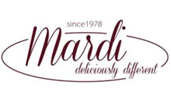 Mardi Confectionery