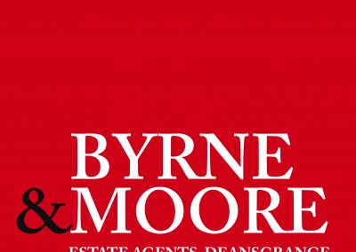 Byrne & Moore Property Consultants