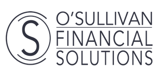 O'Sullivan Financial Solutions