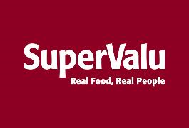 Twomey's Supervalu Ltd