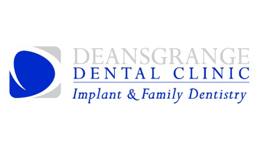 Deansgrange Dental Clinic