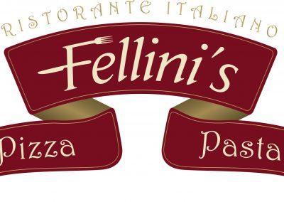 Fellinis Ristorante Italiano