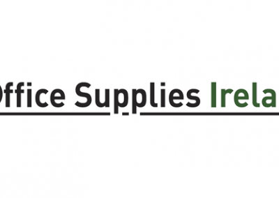 Office Supplies Ireland