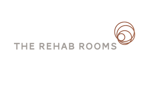 Rehab Rooms Physio Clinic
